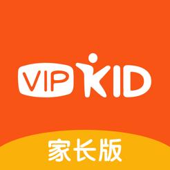 VIPKID英语口版V2.14.0 便携版V2.14.0 便携版