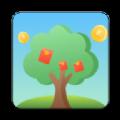 米乌摇钱树浇水赚钱版v1.4.4 最新版