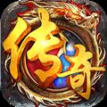 血雨星空v12会员特权版v1.0.1 中文版