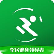 众享全民健身两周年版v1.0 iPhone免费版