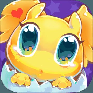 宠物王国外传免费vip版1.1.1最新版1.1.1最新版