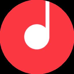 MusicTools无损音乐版v1.6.7.0电脑版