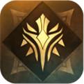万象物语加盟版v2.3.6手机版