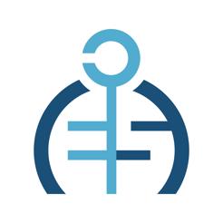 宁波智慧教育便携版v2.0.14 安卓版
