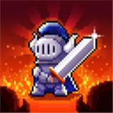 硬币公主战斗版v2.3.0手机版