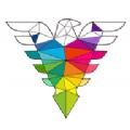 浙大钉远程办公版v4.7.12 安卓版v4.7.12 安卓版