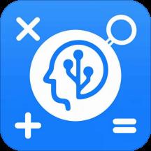 数学拍拍解题神器v1.0 安卓版v1.0 安卓版