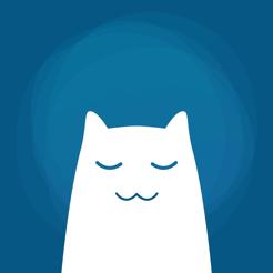 小睡眠冥想版v4.5.3 梦境版v4.5.3 梦境版