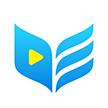 扬州教育云平台在线辅导版v6.2.4 不停课版