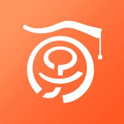 学乐云平台线上教育版v5.7.7 安卓版