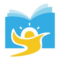 湖北教育云便携版v3.12.6 安卓版
