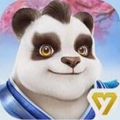 神武4手游官方版v1.0.0 最新版