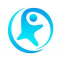 徐州智慧云平台公共教育版v2.1.0 安卓版