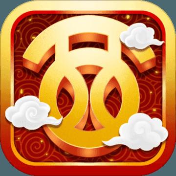 梦回西游记星耀版v1.0 免预约版
