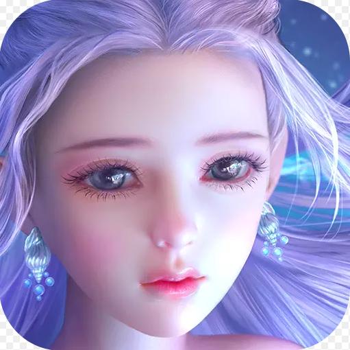 太古神王手游官方版v10.0.8.1 全新版