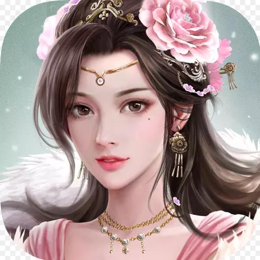爆破三国手游官方版v1.6.0 官方版