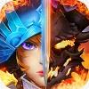 黑龙与天使九游版v1.4 安卓版