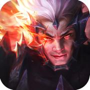 卓越之光诸神降临官方最新版v1.0.1 iPhone版
