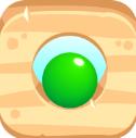 超级挖坑大师手游中文版v1.0.16手机版