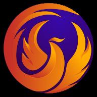 凤凰浏览器极速版v3.0.7 安全版