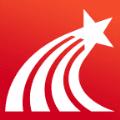 天津基础教育资源公共服务综合版v4.7.2 安卓版