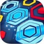 六边形爆爆几何版v1.6.5单机版