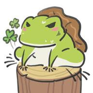 青蛙跳一跳红包提现版v1.1 更新版