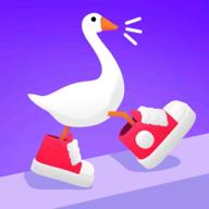 大脚鹅手游单机版v1.0 安卓版