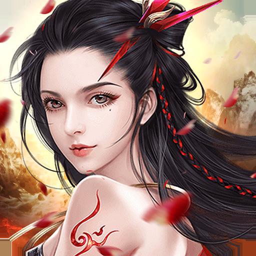 剑影侠踪经典版v1.0.1 手机版