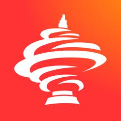 青岛政务通智慧版v1.3.4 安卓版v1.3.4 安卓版
