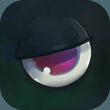 怪兽星球趣味版v1.0.4 特别版