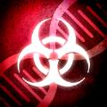 细菌公司手游模拟版v1.17.3最新版
