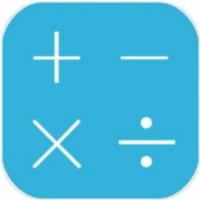 ��W消除手游斗智版v1.0.0最新版v1.0.0最新版