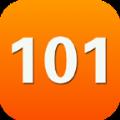 101家教名师版v1.1 安卓版
