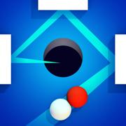 击球进洞手游最�灏�v1.0.0手机版