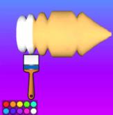 木头旋旋旋手游创造版v1.0手机版