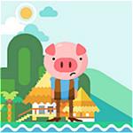 拯救小猪仔手游趣味版v1.3.1安卓版