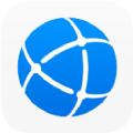 华为浏览器极速版v10.0.3.311 安卓版