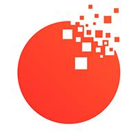 众创生活特惠版v1.0.20 安卓版