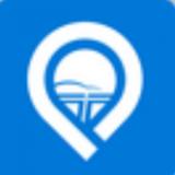 比特泊车便携版v1.0.0 智能版v1.0.0 智能版