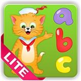 一起学习字母少儿版v6.0.0 安卓版