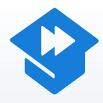 腾讯课堂视频下载工具2020最新版v3.4 免费版