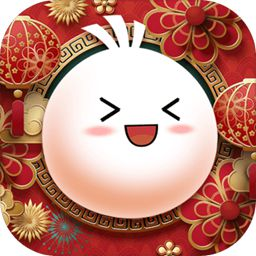 甜甜的星手游单机版v1.0 安卓版