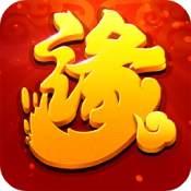 镜花奇缘梦幻版v1.5.3 安卓版v1.5.3 安卓版