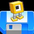 虚假的迷宫手游娱乐版v0.41安卓版v0.41安卓版