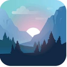 与山为邻手游唯美版1.3.4全新版