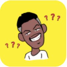 �X洞大比拼手游���X版1.0.2 安卓版1.0.2 安卓版
