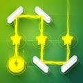 激光过载手游益智版v1.0.1安卓版v1.0.1安卓版