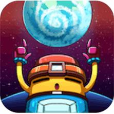 星球开拓者手游手机版1.1.0最新版
