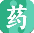 广州口罩购买预约APP手机版v1.0 安卓版